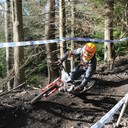 Photo of Robin WEAVER at FoD