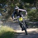 Photo of Naish ULMER at Monterey, CA