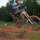 Photo of Shawn METCALF at Windham