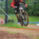 Photo of Sam SKIDMORE at Windham