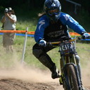Photo of Jennel SANTOS-CANIZALES at Windham, NY