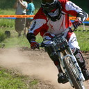 Photo of Todd BOUCHER at Windham, NY