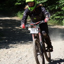 Photo of Mary ELGES at Whiteface, NY