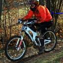 Photo of Lance STONECIPHER at Plattekill