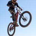 Photo of Garrett KNISS at Monterey