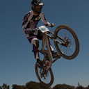 Photo of Sam SKIDMORE at Monterey