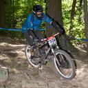 Photo of Jeremy FAHEY at Mountain Creek, NJ