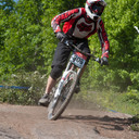 Photo of Jacob HINLICKY at Mountain Creek, NJ