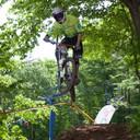 Photo of Jacob HINLICKY at Plattekill, NY