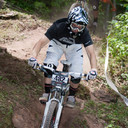 Photo of Chad MCCURDY at Windham, NY