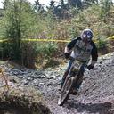 Photo of Tim WOOD at Hopton