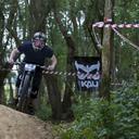 Photo of Andrew MASON (mas) at Crowborough