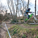 Photo of Connor MYRING at Penshurst