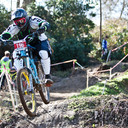 Photo of Neil CALTON at Penshurst