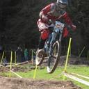 Photo of Will MAPSTONE at Combe Sydenham