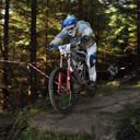 Photo of Wayne SMITH at Kielder Forest