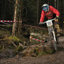 Photo of Robert SMAIL at Kielder Forest