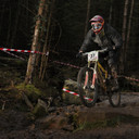 Photo of Lee BAINES at Kielder Forest