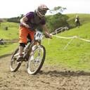 Photo of Seth RICHARDS at Ramsgill