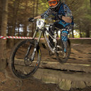 Photo of Pete WILLIAMS at Hamsterley