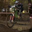 Photo of James DICKSON at Hamsterley