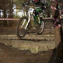 Photo of Jordan DOIG at Hamsterley
