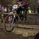 Photo of Connor LEE at Hamsterley