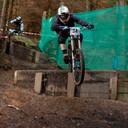 Photo of Matthew ATKINSON at Hamsterley