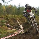 Photo of Ashton OGDEN at Hamsterley