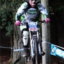 Photo of Jonathan HEATH at Forest of Dean