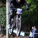 Photo of Alex LANGLEY at Forest of Dean