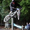 Photo of Christopher BROOM at Forest of Dean