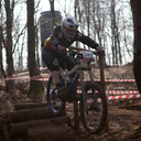 Photo of Sonny ROBINSON at UK Bike Park
