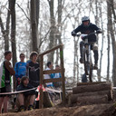 Photo of Stefan MAY at UK Bike Park