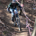 Photo of Matt HUMPHREY at UK Bike Park