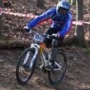Photo of Alaster MASSON at UK Bike Park