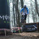 Photo of Tom MORRIS (sen) at UK Bike Park