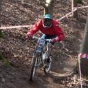 Photo of Robert SMAIL at UK Bike Park