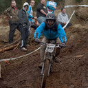 Photo of Thomas BONHAM at Ae Forest