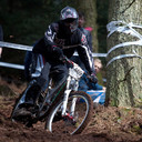 Photo of Tom LASCELLES at Ae Forest