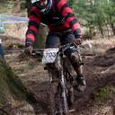 Photo of Adam CLARK (sen) at Ae Forest