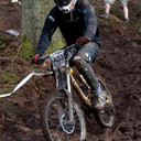 Photo of Simon ARCHER at Ae Forest