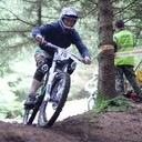 Photo of Dan EASTWOOD (1) at Nant Gwrtheyrn