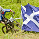 Photo of Mark KITSON at Killin