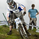 Photo of Matthew ROBERTS (scot) at Killin