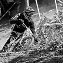 Photo of Jason MORGAN (1) at Llangollen
