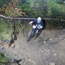 Photo of Michael GREGORY (1) at Hamsterley