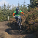 Photo of Tom DUNCAN at Hamsterley