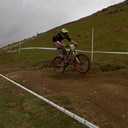 Photo of Oliver HOPKINSON at Moelfre