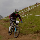 Photo of Jonathan BRITTON at Moelfre